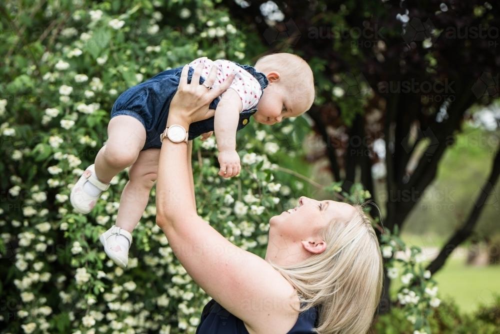 Image result for Infant