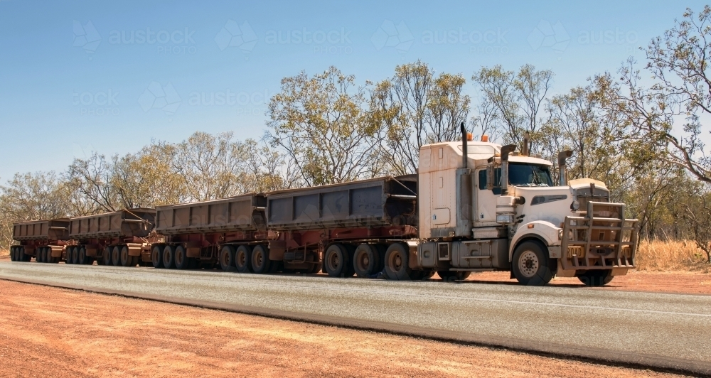 Image result for health insurance for self employed truck drivers