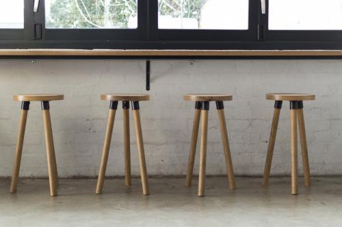 Cafe Bar Stools